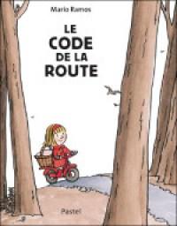 Le-code-de-la-route.jpg