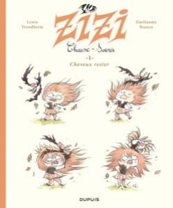 Zizi-chauve-souris-T1
