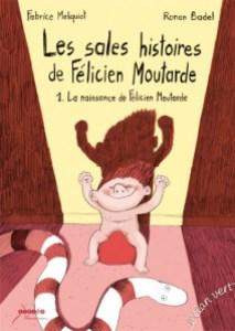 felicien-MoutardeT1.jpg