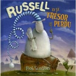 Russell-et-le-tresor-perdu.jpg