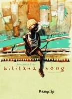 kililana-song