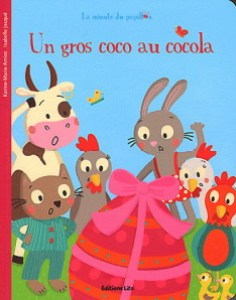 un_gros_coco_au_cocola.jpg