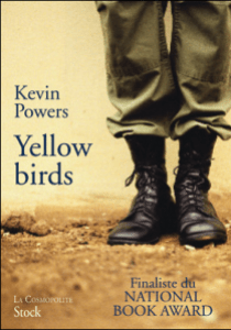 Kevin-Powers-Yellow-birds