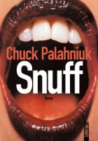 Snuff-Palahniuk