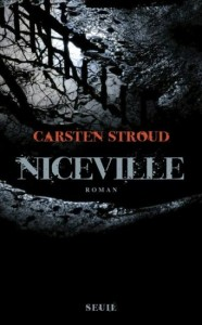 Niceville.jpg