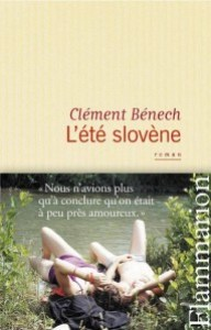 L-ete-slovene.jpg