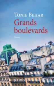 grands-boulevards.jpg