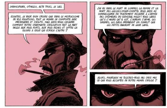 Le loup Extrait-page-103-cases-5-à-7-555x358