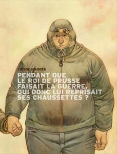 https://i1.wp.com/aliasnoukette.fr/wp-content/uploads/2013/10/Pendant-que-le-roi-de-prusse-e1381259656741.jpg?w=750&ssl=1