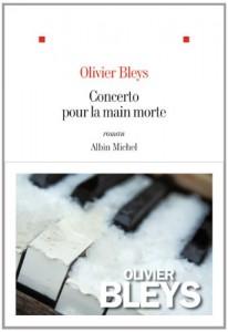 Concerto-pour-la-main-morte