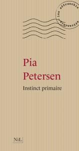 Instinct-primaire
