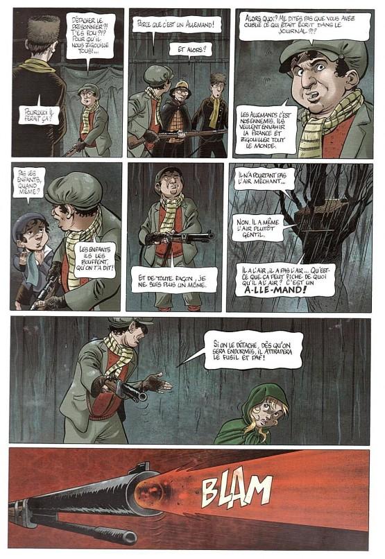 La-Guerre-des-Lulus-page-6-555x806