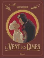 vent_des_cimes