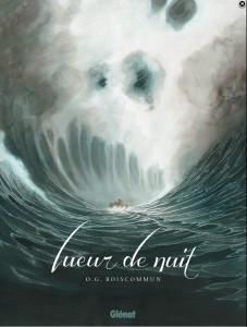 album-cover-large-21062
