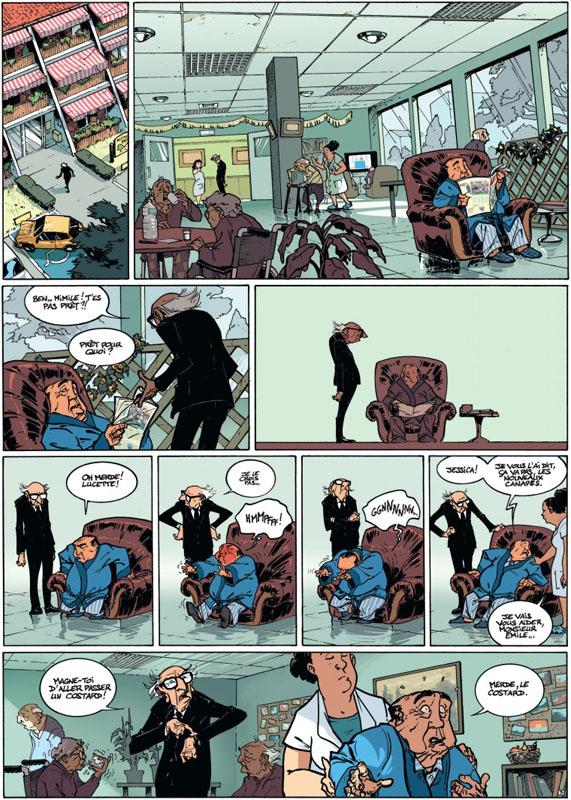 vieux_fourneaux_t1_page5