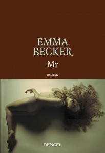 Mr-d-Emma-Becker