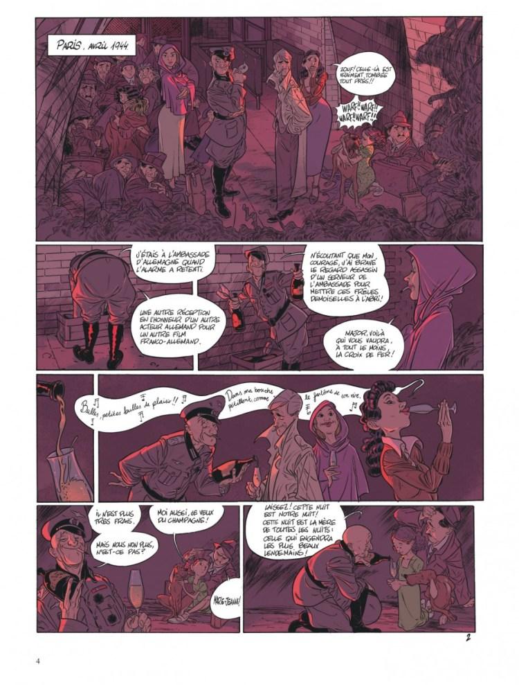 Mondaine-page4-1200