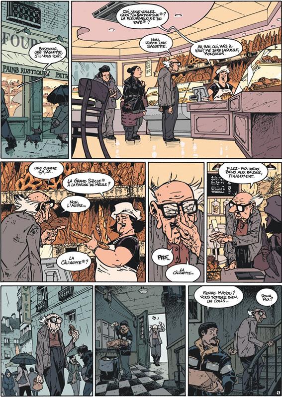 Vieux_fourneaux_T2_page03