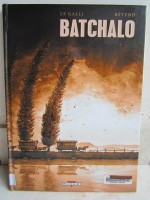 Batchalo