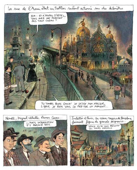 Pablo-8-Paris-1900-2
