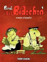 bidochon