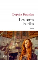 corps inutiles