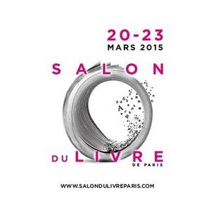 2015-Salon-du-Livre_medium