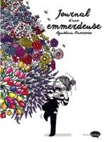 journal emmerdeuse