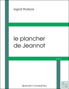 plancher jeannot