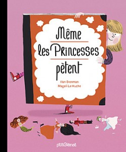 MEME LES PRINCESSES PETENT[BD].indd
