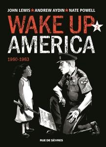 wake up 2