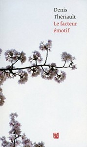 facteur-emotif