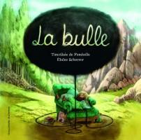 La_bulle_couv.indd