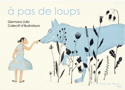 a_pas_de_loups-Zullo