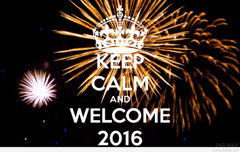 Keep-calm-and-welcome-2016