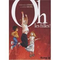 OhLesFilles1