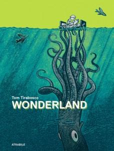 Wonderland_extrait01