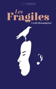 Fragiles-couvGF