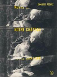 bm_CVT_Notre-chateau_3925