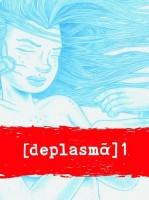 deplasma