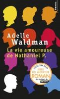 nathaniel-p-370x610