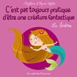 LaSirene_Couv155