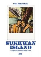 sukkwan bd