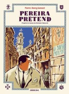 Pereira-prétend