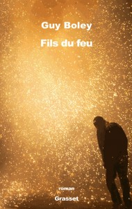 fils-du-feu-par-buy-boley