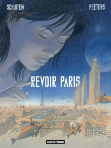 Revoir Paris11