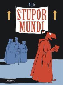 stupor-mundi