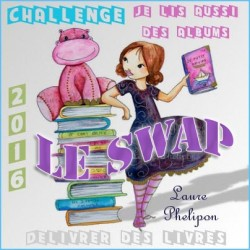 swapalbums2016