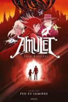 amuletè