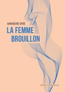 FemmeBrouillon-COUV.indd